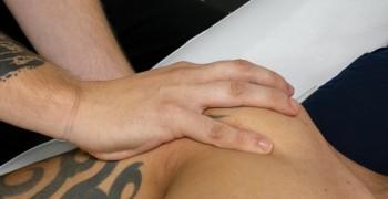 manos juanlu
