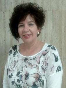 María Ruíz