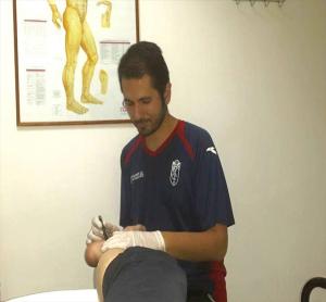 fisiterapia-deportiva