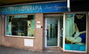 Exterior clinica 1